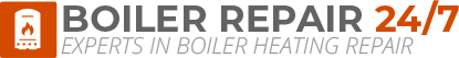 Great Wyrley Boiler Repair Logo